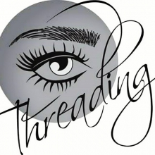 Dont forget to book your next appointment for threading.  It can even be done while your color is processing! 💢The Benefits and Advantages of Eyebrow Threading💢  No Chemicals. Unlike other hair removal procedures, threading does not use any c