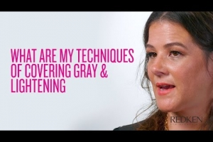 Secrets for Gray Coverage | Discover Cover Fusion